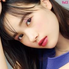 2019【秋色メイク】は【プラムカラー】で透明感UP!!