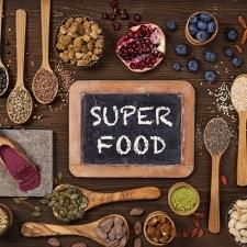 流行りの「スーパーフード」どんな食べ物のことを言うの?【ビューティQ&A】