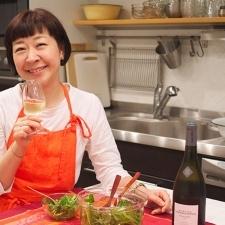 【動画】鍋物野菜でクリスマスサラダ 手抜き以下!?のワンツー・ドタバタクッキング