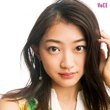 【もう崩れない!!】目元美人をキープするテクニックを長井かおりさんが伝授