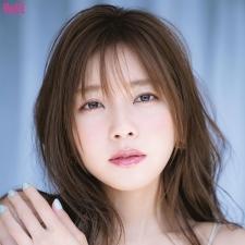 目元もリップも盛る♡宇野実彩子のお洒落メイクを大解剖!