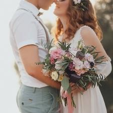【2017年夏】結婚運が大幅UP♡12星座別、恋に効く香り
