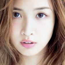 『最高の自分』に出会える! 早坂香須子さんの「YOU ARE SO BEAUTIFUL」なメイク術