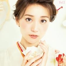 天使すぎるっ!大島優子の寝顔を激写!!