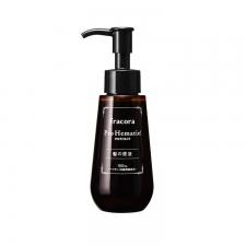 プロユースの髪補修成分【ヘマチン原液100%】で健やか美髪[PR]