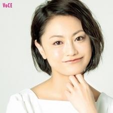 【VOCEウェブ編集長三好】のアラサーエイジングケア【シワ&くすみ対策】