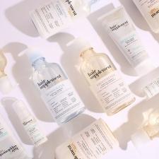 うるツヤ髪のために!アミノ酸※1を補給できるヘアサプリシャンプー[PR]