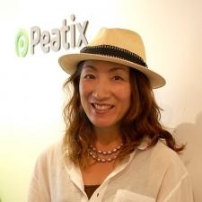 キレイに働く秘密は「体のシグナルをきちんと受け止めること」 - Peatix 竹村 詠美 -
