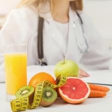 医学的に「健康に良い食べ物」は5つしかない【正しい健康情報の読み解き方】