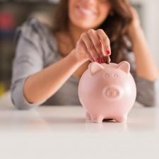 31歳女子のリアル家計簿 衝動買いを抑えて老後不安を乗り切る貯金術