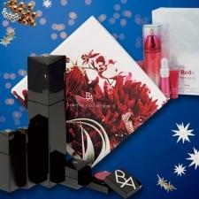 【クリスマスコフレ2019 POLA】名品だけ! B.A&Red B.Aのキットが限定発売!