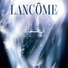 ランコムの魅力大解剖|ジェニフィック・ウルトラファンデーション・ラプソリュリップ!