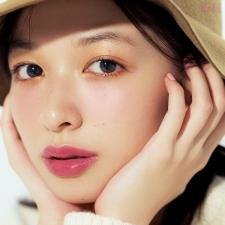 【注目度No.1イガリメイク】イガリ的休日メイク、使うのはゆるっとオレンジ!!