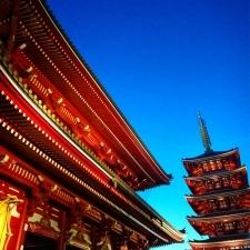 【風水心理カウンセラー・谷口令の引き寄せ開運アクション】7月は六白金星の月。神様からの加護が強いので、今月中に神社へお参りを