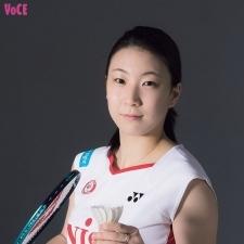 《短期連載》オリンピックに向けて【アスリート変身Beauty vol3】バドミントン選手/東野有紗!