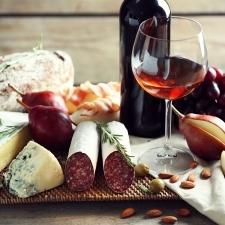 驚きの研究結果!フランスの国民食で、美味しく痩せる