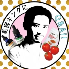 【小田切ヒロ】さんがUVケアのために食べているものとは?【夏美容のコツ教えます】