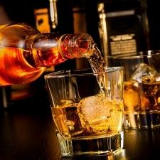 【「お酒でストレス解消」は危険!】ストレス発散に有効な方法とは?