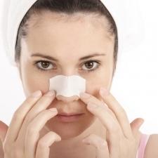 これが最終!鼻の角栓・毛穴づまりを解消するケア法