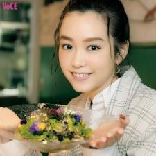 桐谷美玲【キレイミレイ】料理上手はスパイス上手!いつかは使いこなしたい!