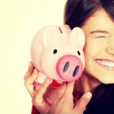 機嫌よくお金を貯める♡ キレイ女子のための家計簿診断