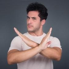 「細かすぎて付き合うのムリ〜」男が交際をためらう女性の行動3つ
