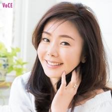 人気美容家【山本未奈子】さんの美肌の秘訣!オイル美容のすすめ