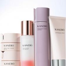 【KANEBO】カネボウが作る、世界標準の日本コスメ……その魅力を大解剖してみました!