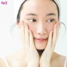 【毛穴に効く洗顔、クレンジング、化粧水、美容液】おすすめ毛穴ケアコスメ