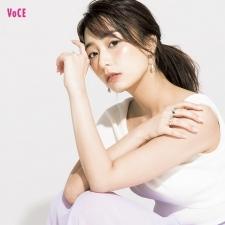 美肌女子アナ【宇垣美里】|【保湿】が鍵の夏メンテ大公開!!