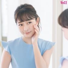 【石井美保さんの肌断食ルール6】肌断食で乾燥肌を克服!