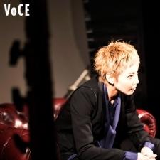 退団後初インタビューで元トップスター・柚希礼音が見せた素顔