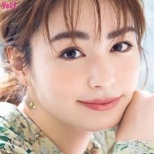 長井メイクの永遠の定番!【コーラルメイク】最新版を公開