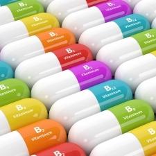 【教えて!貴子先生】 ビタミンB群の効果って?B1、B2、B3、B5、B12も知りたい