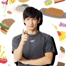【森拓郎が一刀両断!】ダイエットに失敗しやすい勘違いTOP7