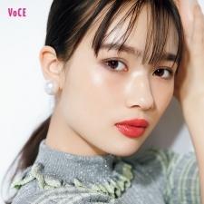 「平行ワイド目×囲み風シャドウ」でカッコよさ倍増!|KATE・ボビィ・アンプリチュード