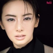 女優【北川景子】の美に迫る!髪をショートにした理由は?