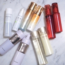 【美肌の基本】化粧水・乳液おすすめ5つ。全部おためししてみました!