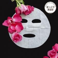 40代の肌にギャツビーのマスクは効くのか!? 【VOCE PLATINUM崖っぷち美容部】