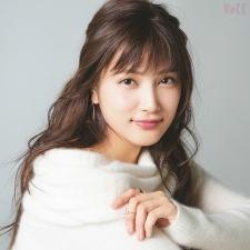 AKB48入山杏奈「ステージで思い切り踊っても落ちないマスカラ」とは?