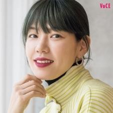 ヘアメイクpaku☆chanさんの「美」を作るスポット【ウワサの美女のメンテ美容】