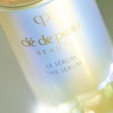 肌が輝き出す未来ステージへ「クレ・ド・ポー ボーテ」のスキンケア革新[PR]