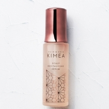 うねり髪ケアのポイントは地肌にあり!【KIMEAの地肌美容液】で素直な髪に[PR]