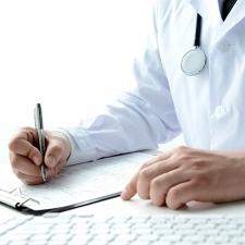 病気が早く治る患者はいったい何が違うのか【病院の選び方・心がけetc.】