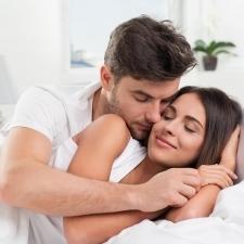 【セックスレス問題】男の心理から探るセックスレス解決法