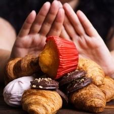 ダイエットに根性は必要ナシ! 朝食前のガム習慣でデブ脳から脱出して痩せる!