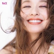 ビューティモデル界のカリスマ【森絵梨佳】30歳のリアルに迫る!
