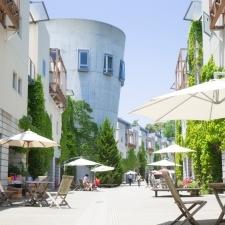 星野リゾート リゾナーレ八ヶ岳 ワインを楽しむ大人の美旅/DAY1