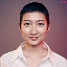 【SK-II】「運命を、変えよう。」に込めた女性たちへのエール。池江璃花子選手と共に生み出す新たな希望[PR]