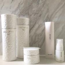 【コスメデコルテ】【HAKU】の最新美白で理想の白肌に! 【2018美白ケア】
